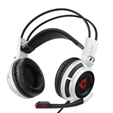 Couverture Casques Gaming